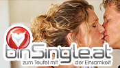 binsingle Logo